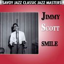 Smile/Jimmy Scott