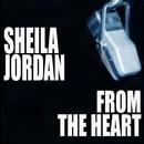 From The Heart/Sheila Jordan