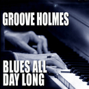 Blues All Day Long/Richard Groove Holmes