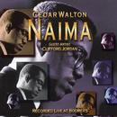 Naima (Live At Boomer's / New York, NY / 1973)/Cedar Walton