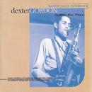 Settin' The Pace/Dexter Gordon