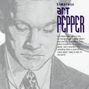 Timeless: Art Pepper/Art Pepper