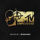 SaMTV Unplugged (Baust Of)/Samy Deluxe