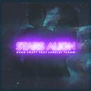 Stars Align (feat. Lorelei Tarón)/Evan Craft