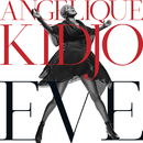 EVE/Angelique Kidjo