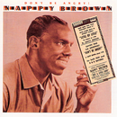 Don't Be Angry!/Nappy Brown