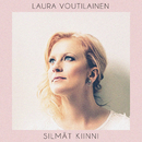 Silmät kiinni/Laura Voutilainen