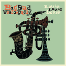 Louie Louie Louie/Big Bad Voodoo Daddy