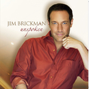 Unspoken/Jim Brickman