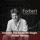 The Place And The Time/Steve Forbert