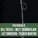 Floratone II/Floratone