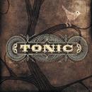 Tonic/Tonic