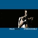 Embraceable/マイルス・デイヴィス