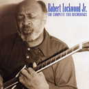The Complete Trix Recordings/Robert Lockwood, Jr.