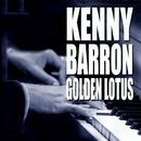 Golden Lotus/Kenny Barron