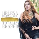 Totally Erased/Helena Paparizou