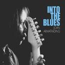 Into The Blues/Joan Armatrading