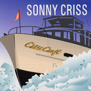 Criss Craft/Sonny Criss