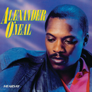 Hearsay/Alexander O'Neal