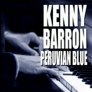Peruvian Blue/Kenny Barron
