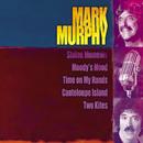 Giants Of Jazz: Mark Murphy/Mark Murphy