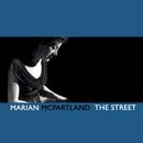 The Street/Marian McPartland