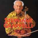 Stéphane Grappelli In Tokyo (Live)/ステファン・グラッペリ