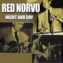 Night And Day/Red Norvo