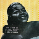 The Best Of Blues, Candy & Big Maybelle/Big Maybelle