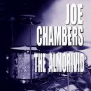 The Almorivid/Joe Chambers