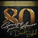 Gracias Por Tu Amor (feat. David Bisbal)/Banda El Recodo De Cruz Lizárraga