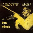 Groovin' High/ディジー・ガレスピー