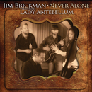 Never Alone/Jim Brickman