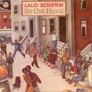 No One Home/Lalo Schifrin