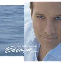 Escape/Jim Brickman