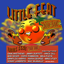 Join The Band/Little Feat