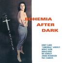 Bohemia After Dark (feat. Kenny Clarke, Horace Silver, Donald Byrd, Nat Adderley, Jerome Richardson, Paul Chambers)/Cannonball Adderley