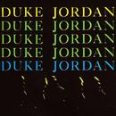 Duke Jordan Trio & Quintet/デューク・ジョーダン