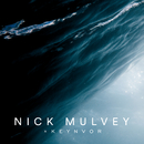 In The Anthropocene/Nick Mulvey