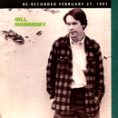 Bill Morrissey (Re-Recorded)/Bill Morrissey