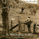The Wind That Shakes The Barley/John McCutcheon