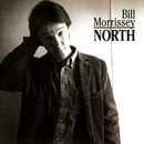 North/Bill Morrissey