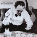 Biding My Time: John Miller Plays George Gershwin/John Miller