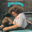 Sweet Dreams: The Life And Times Of Patsy Cline (Original Motion Picture Soundtrack)/Patsy Cline