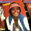 Ready To Roll/Thelma Houston
