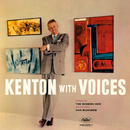 Kenton With Voices (feat. The Modern Men)/Stan Kenton