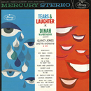 Tears And Laughter/Dinah Washington