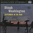 September In The Rain/Dinah Washington
