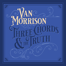 Days Gone By/Van Morrison