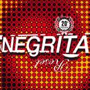 Reset (Remastered)/Negrita